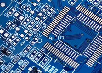 Omni-Circuits products are all custom-made to specific designs.