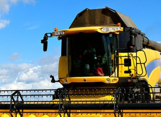 CTS Reeves combines its product line with advanced engineering and local field support.