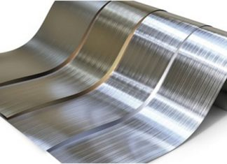 Acme Steel offers a product capability unique to the steel industry.