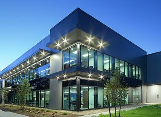 American Buildings is one of the largest and most experienced manufacturers of custom engineered steel building systems in the world.