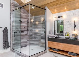 Coastal combines cutting-edge manufacturing to create the industry's finest bath and shower enclosures.