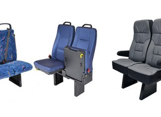 OEMs, distributors, and operators know that they will receive the highest quality and life-long support when they purchase a Freedman Seat.