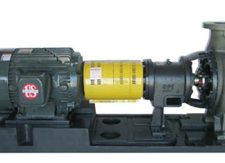 Gusher produces the largest selection of centrifugal pumps available from a single manufacturer.