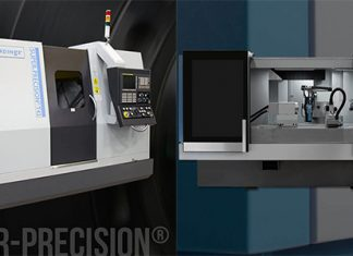 Hardinge is a leading international provider of advanced metal-cutting solutions.