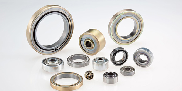 NHBB is a leading manufacturer of precision bearings and assemblies for the aerospace, defense, medical/dental, and high technology markets; leading manufacturer of precision bearings and complex bearing assemblies