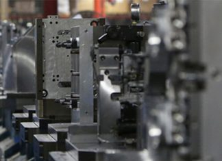 PHB offers a full range of integrated services ranging from CAD systems to the highest technology in rubber and plastic molding.