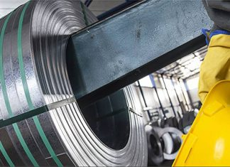 Sheffield Steel products a range of hot-rolled steel bar products for a variety of markets.