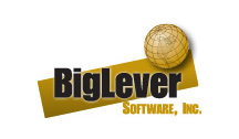 biglever software logo