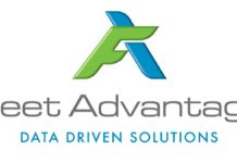 fleet advantage logo