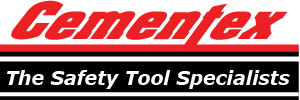 cementex safety tool specialists