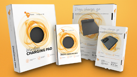 2019 Packaging Trends for Product Success - Industry Today