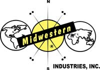 midwestern industries logo
