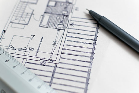 commercial contractor requirements