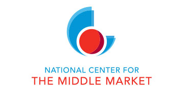 national center for the middle market
