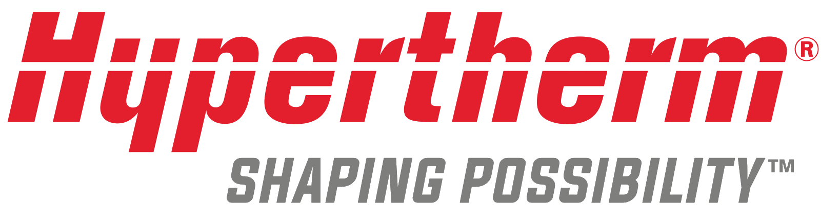 Hypertherm Announces Update of ProNest CAD/CAM Software - Industry Today