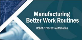 manufacturing better work routines whitepaper