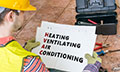 hvac energy efficiency air conditioning