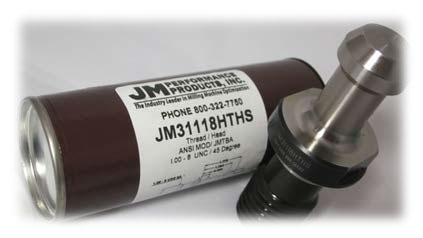 jm products packaging