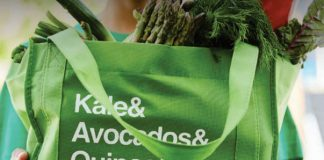 instacart offers in app support on a global scale with ujet