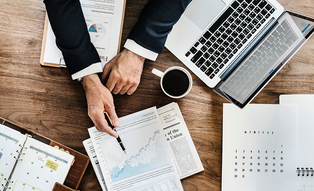 business investment options