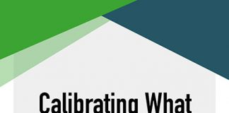 calibrating whitepaper