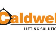 caldwell group logo
