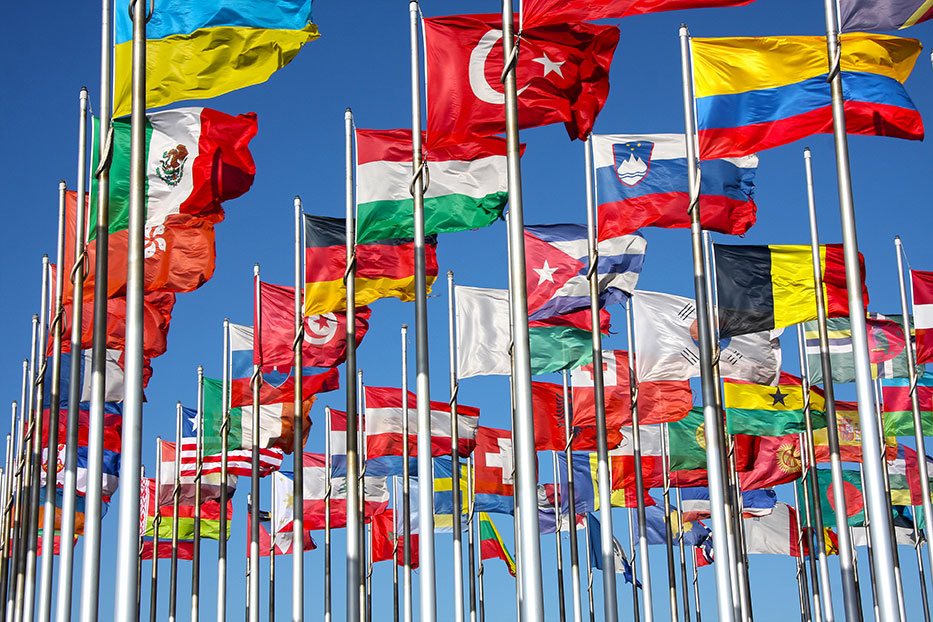 brand finance flags of the world
