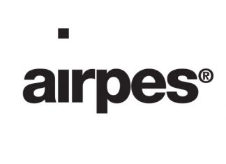 airpes logo