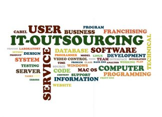 software development it outsourcing
