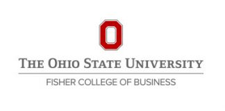 the ohio state university fisher college of business logo