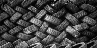 tire recycling