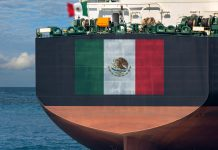 2020 foley mexico trade survey report