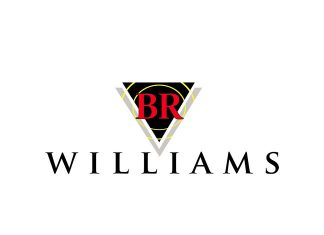 br williams trucking logo