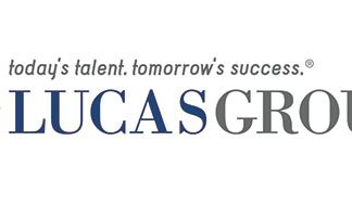 lucas group logo