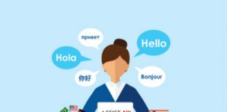 nyc translation services assist ny