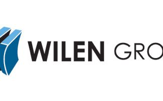 wilen group logo