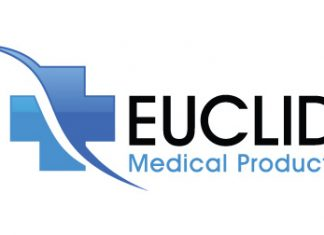 euclid medical products logo