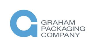 graham packaging company logo