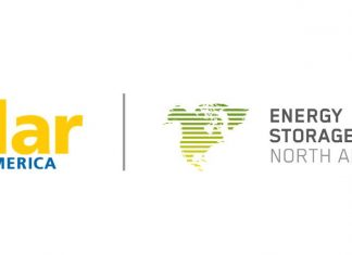 inter solar na energy storage na logos
