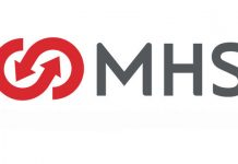 mhs global logo