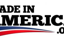 made in america org logo
