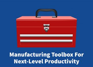 manufacturing toolbox