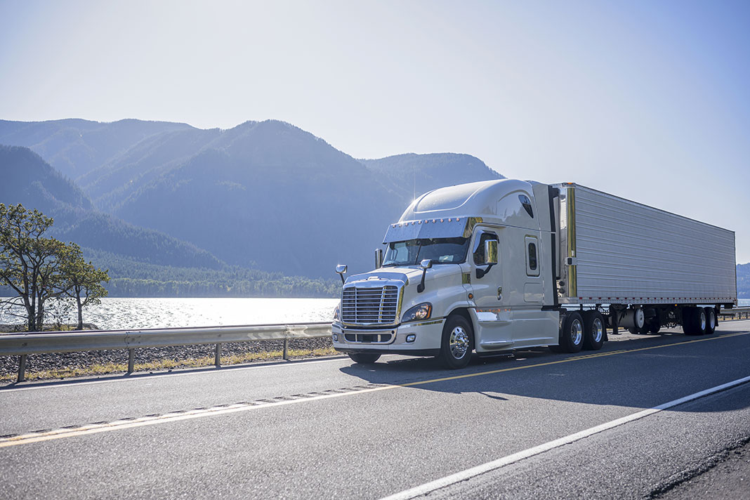 The Best Way To Hire A Trucking Company