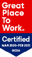 ishir great place to work certified ishir 2020