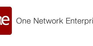 one network enterprises logo