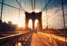 perfect post covid-19 usa big cities travel itinerary