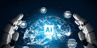ai digital manufacturing