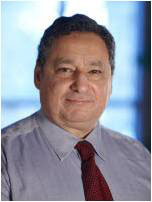 Dr. Mamdouh Refaat