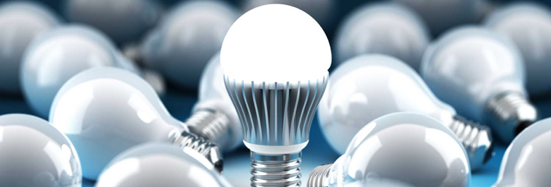LED Lighting: Its Function and Advantages - Industry Today %