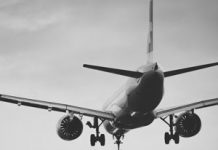 plastics and packaging in aerospace industry